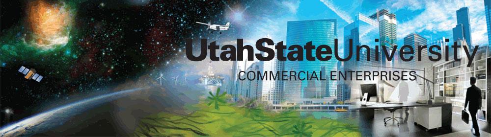 USU Commercial Enterprises